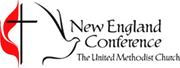 The New England Conference